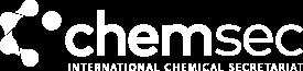 chemsec logo