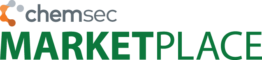 Logo-Chemsec_Marketplace_dark_green