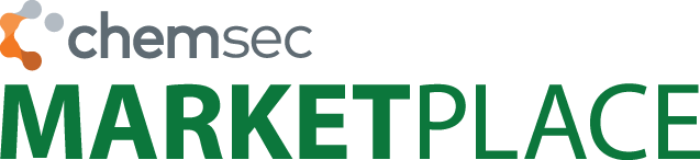 Marketplace logo