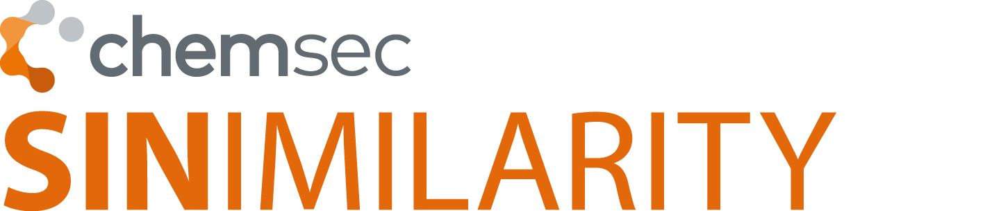 SINimilarity logo