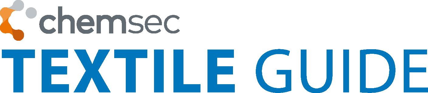 Textile Guide logo